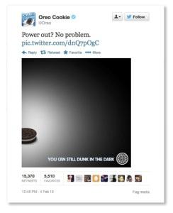 Oreo-dunk-dark-tweet173